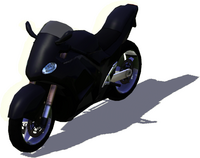 S3sp2 motorcycle 02