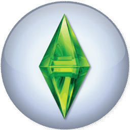 File:TS3TLS Icon.png