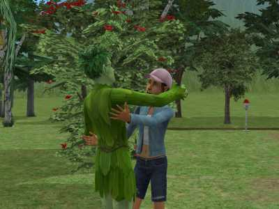 File:Moss greets Cherry Rose.jpg