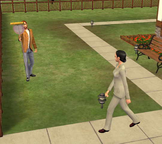 File:Ts2 fanon pleasant family k6ka picture 6.png