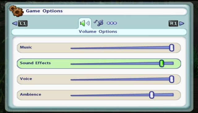 File:Castaway stories screenshot 6.jpg