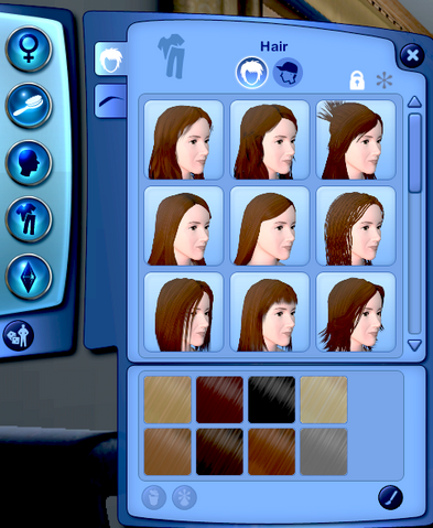 File:TS3 Hair.png