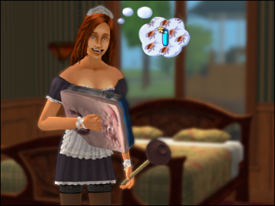 File:Lucy Hanby's Original Appearance in TS2.jpg