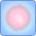 File:Pink Wisp.png