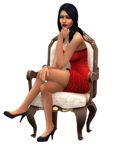 File:Bella goth in sims 4.png