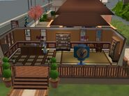 The Corner Shoppes 4