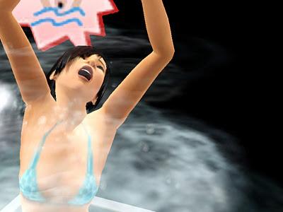 File:Drowning Sim.jpg
