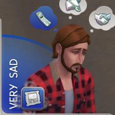 File:Sims4-emotions-verysad-stm-antonio-monty.jpg
