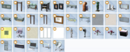 Sims4 Get to Work Items 8