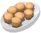 File:Plain Muffins.png