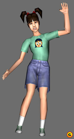 Sims 790screen010