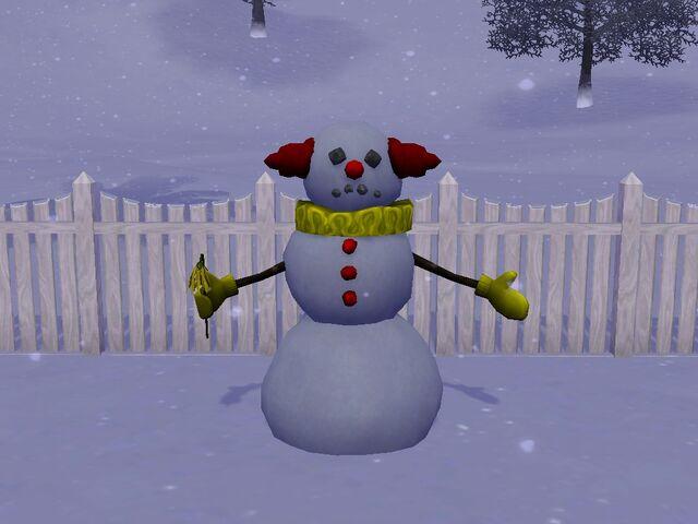 File:Tragic Clown Snowman.jpg