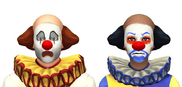 File:Tragic Clowns TS4.jpg