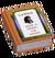 Book General Egypt2