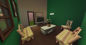 Lumber Living