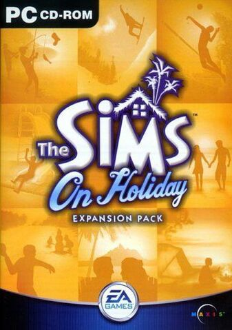 File:The-Sims-Expansion-On-Holiday.jpg