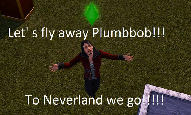 File:Fly with Plumbbob.png