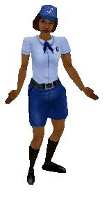 File:Postalwoman.png