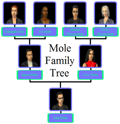 File:Mole Family Tree.png