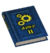 Book Skills Inventing2