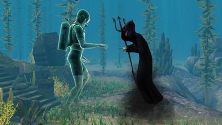 File:Underwater Grim 3.jpg