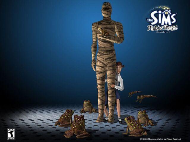 File:Sims1makinmagicmummy.jpg