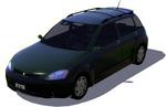 S3 car 04