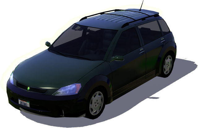 File:S3 car 04.png