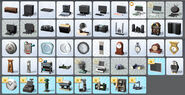 Sims4-electronics