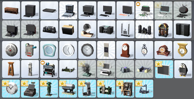 File:Sims4-electronics.jpg