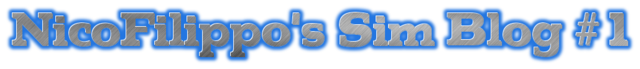 File:NicoBlog1.png