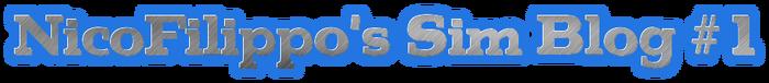 NicoBlog1