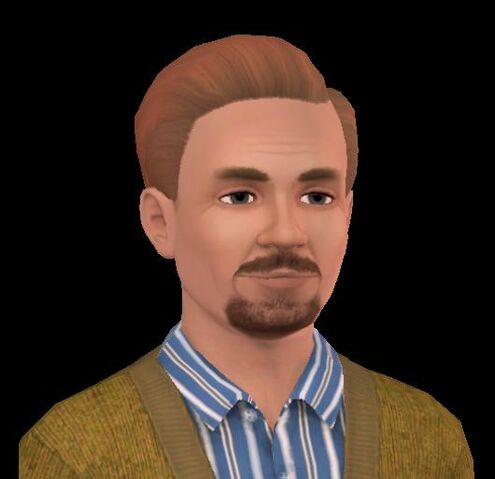 File:Simis Bachelor (The Sims 3).jpg