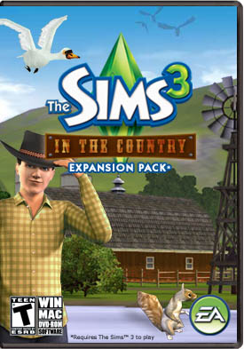 File:Sims3 expansion fake rumor in the country.jpg