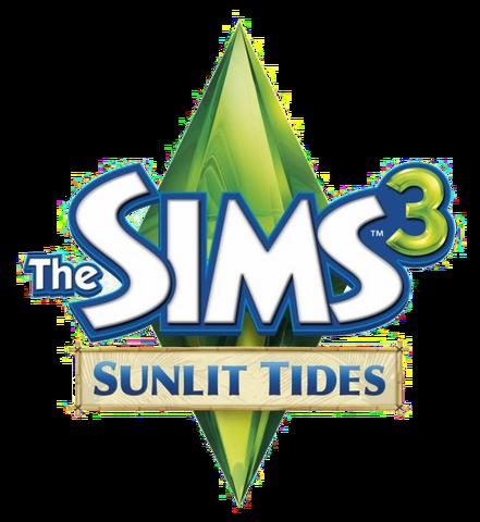 File:Sunlit Tides Logo.png