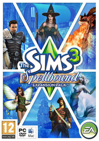 File:The Sims 3 Spellbound.jpg