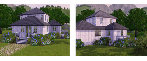 File:Thesims3-135-1-.jpg