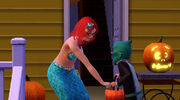 TS3Seasons Trickortreat