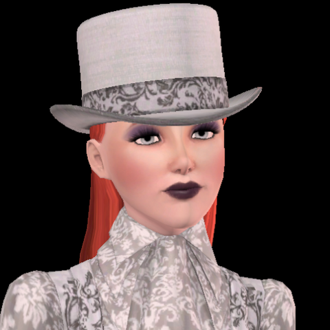 File:Odessa Winchester.png