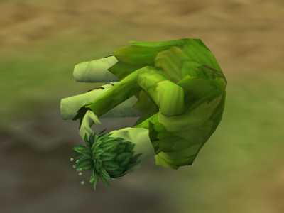 File:Willow's sacrifice.jpg