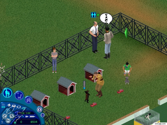 File:The Sims Unleashed 12.jpg