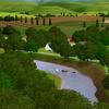 Riverview thumbnail