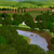 Riverview thumbnail.png