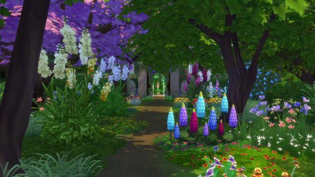 File:The-sims-4-romantic-garden-stuff--official-trailer-0200 24658905112 o.jpg