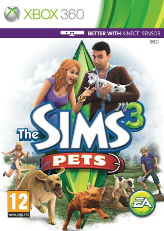 File:The Sims 3 Pets - Xbox 360 box art.jpg