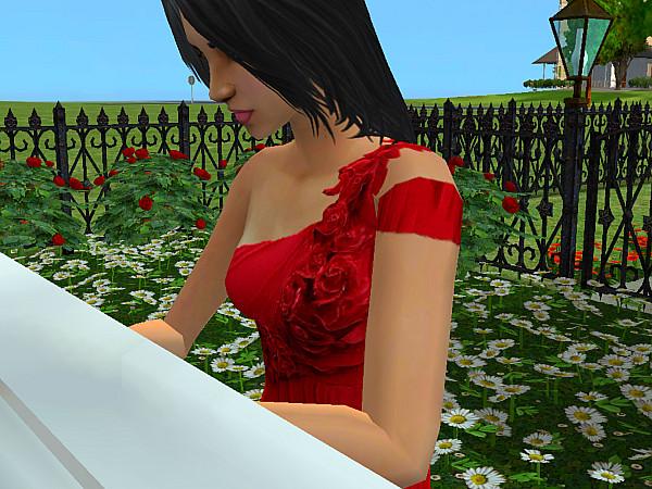 File:Bella's Story (Duy goby) screenshot 12.jpg