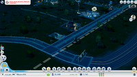 SimCity-serverdown
