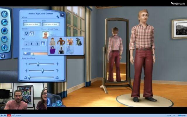 File:The-Sims-3-Supernatural003.jpg