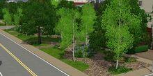 Riverwalk Park