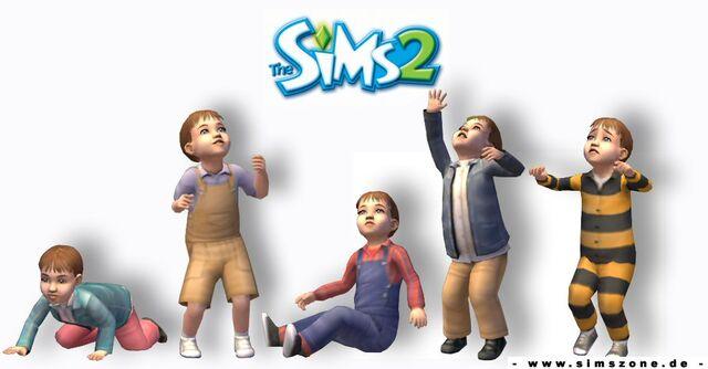 File:Sims2Render13.jpg